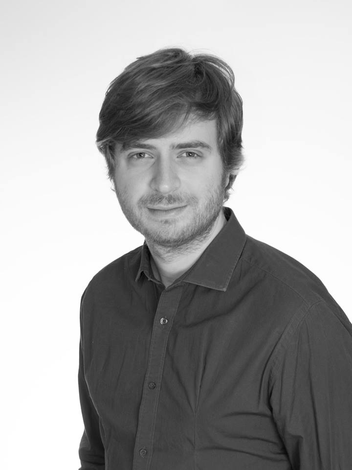 Alfonso Arranz