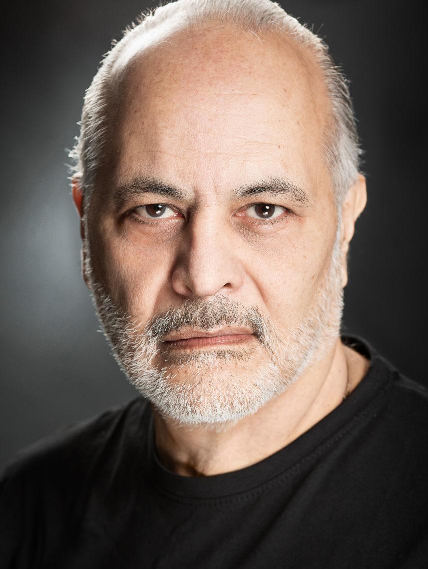 Bladimir Aguilar