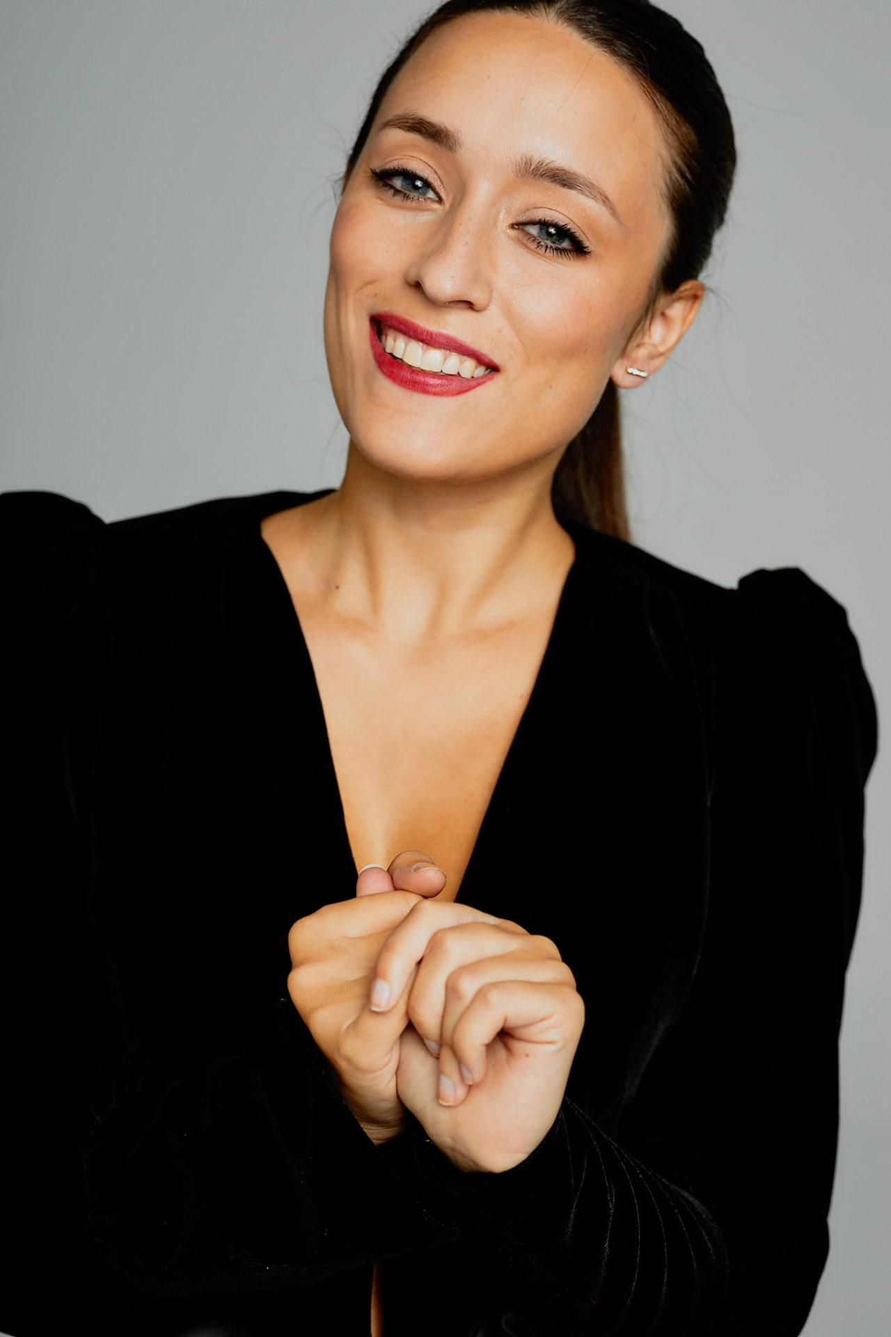 MAGDA ÁLVAREZ