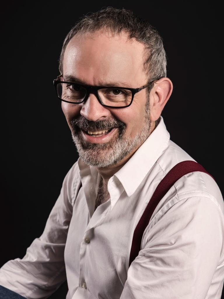 Álvaro Blázquez