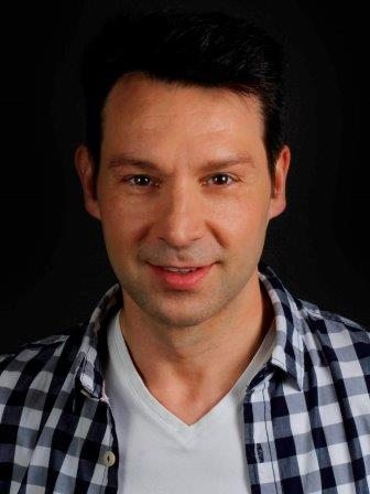Jordi Lexi