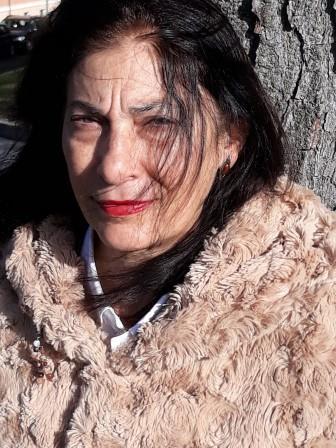 María José Barroso