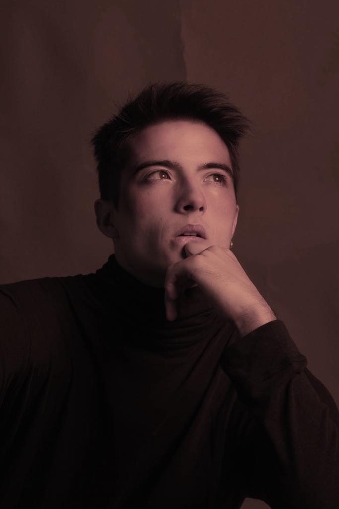 Álvaro Ingelmo